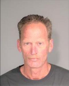 Robert William Stewart a registered Sex Offender of California
