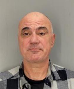 Robert Vincent Stillwell a registered Sex Offender of California