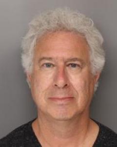 Robert Ellis Stone a registered Sex Offender of California