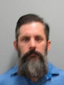 Robert Lee Sullivan Jr a registered Sex Offender of California
