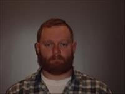 Robert Lee Swanson a registered Sex Offender of California