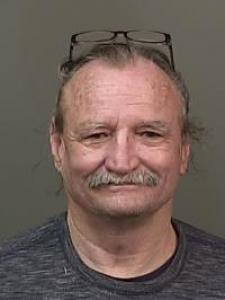 Robert Westly Thomas a registered Sex Offender of California