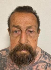 Robert Eugene Tighe a registered Sex Offender of California
