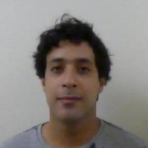 Robert Tindall a registered Sex Offender of California