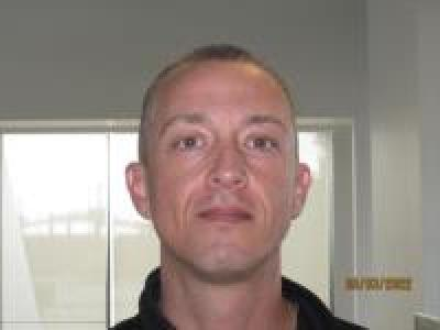 Robert Lee Truesela a registered Sex Offender of California