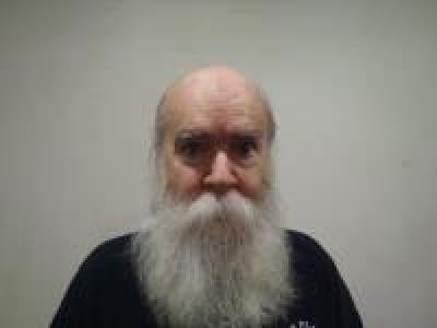 Robert Allen Truxal a registered Sex Offender of California
