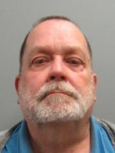 Robert Stuart Turner a registered Sex Offender of California