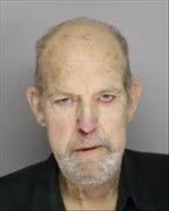 Robert P Vanina a registered Sex Offender of California