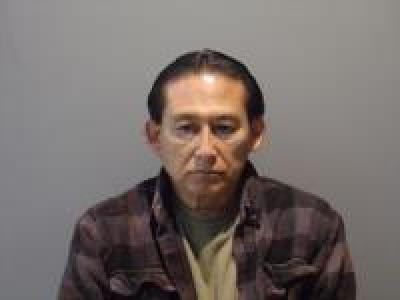 Robert Kiritoshi Vasquez a registered Sex Offender of California