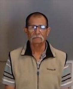 Robert Vidrio a registered Sex Offender of California