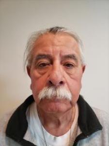 Robert Vinole a registered Sex Offender of California