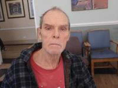 Robert B Watson a registered Sex Offender of California