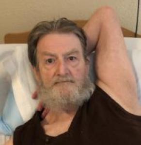 Robert Stephen Wellman a registered Sex Offender of California