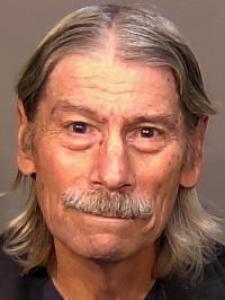 Robert John Wenzel a registered Sex Offender of California