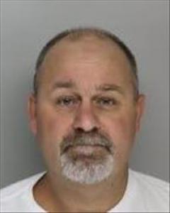 Robert Case Whipple a registered Sex Offender of California