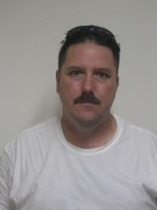 Robert M White a registered Sex Offender of California