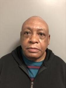 Robert Earl Wickerson a registered Sex Offender of California