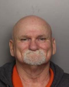 Robert E Wilbur a registered Sex Offender of California