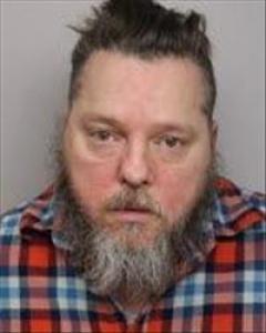 Robert Aaron Wilder a registered Sex Offender of California
