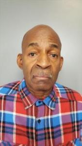 Robert Charles Williams a registered Sex Offender of California