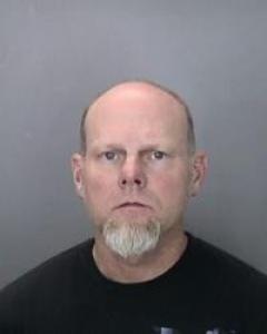 Robert Orveal Williams a registered Sex Offender of California