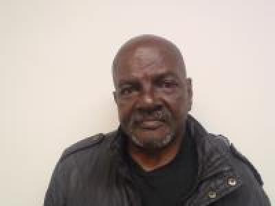 Robert Earl Williams a registered Sex Offender of California