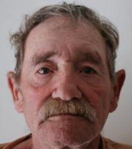 Robert Alan Wilson a registered Sex Offender of California