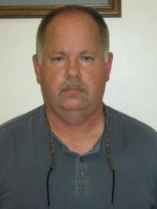 Robert Thomas Wright a registered Sex Offender of California