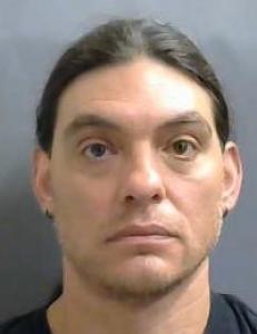 Robert Lamar Wuthrich a registered Sex Offender of California
