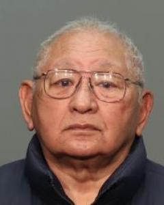 Robert Tadayoshi Yamaguchi a registered Sex Offender of California