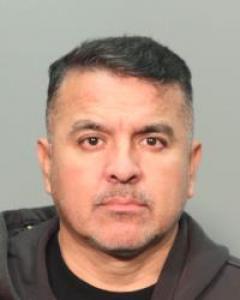Robert Flores Zepeda a registered Sex Offender of California