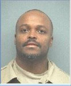 Robey Hariston a registered Sex Offender of California