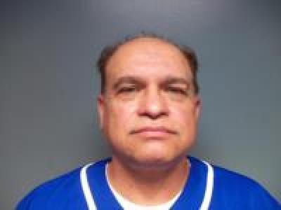 Robin Stevens Juarez a registered Sex Offender of California