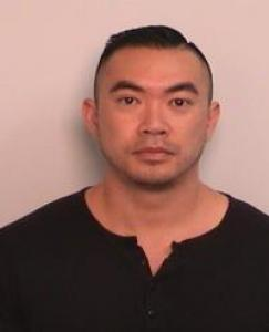 Robin Y Lam a registered Sex Offender of California