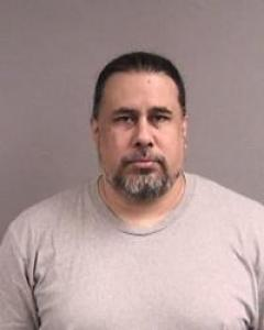 Rocky Gomez a registered Sex Offender of California