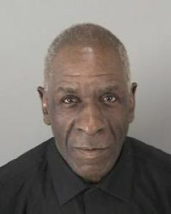 Rocky Mcgriff a registered Sex Offender of California