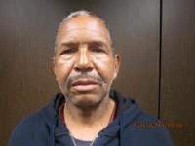Roderick A Brewer a registered Sex Offender of California