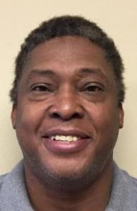 Roderick Tracy Wright Sr a registered Sex Offender of California