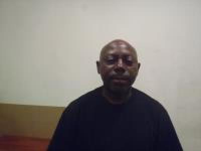 Rodney L Ayers a registered Sex Offender of California