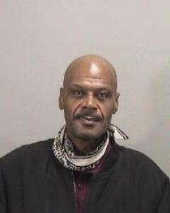 Rodney Christopher Cowart a registered Sex Offender of California