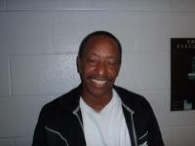Rodney Leon Daniels a registered Sex Offender of California