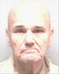 Rodney Joe Harrison a registered Sex Offender of California