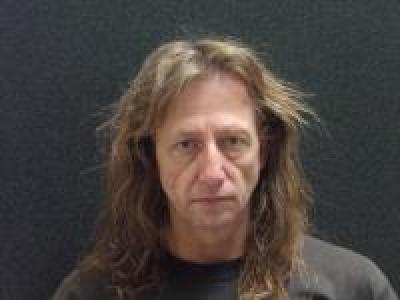 Rodney Wayne Henson a registered Sex Offender of California