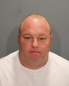 Rodney Dewain Kimmerle a registered Sex Offender of California