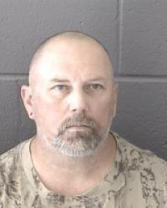 Rodney Gilbert Laird a registered Sex Offender of California