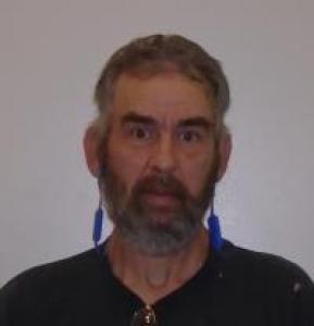 Rodney Neil Ochesky a registered Sex Offender of California