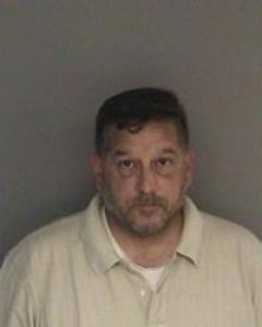 Rodney Gene Perez a registered Sex Offender of California