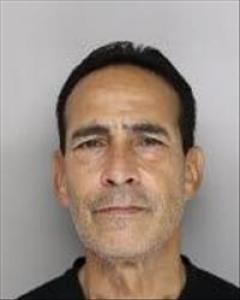 Rodney Serna a registered Sex Offender of California