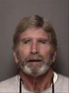Rodney Gilbert Taylor a registered Sex Offender of California
