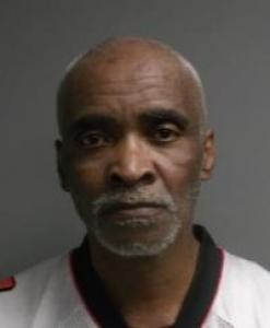 Rodney Eugene Thomas a registered Sex Offender of California